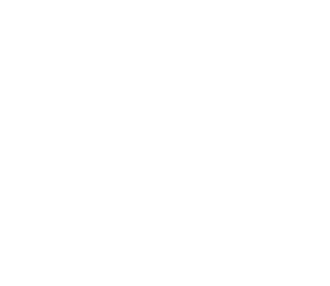 Rumi's Wellness offers Holistic, Massage, Yoga and Energy Healing, Reiki, Reflexology and many more services